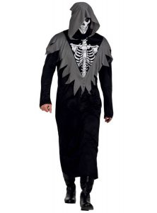 disfraz de halloween hombre