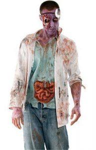 disfraz original halloween hombre