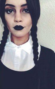 ideas disfraz mujer halloween
